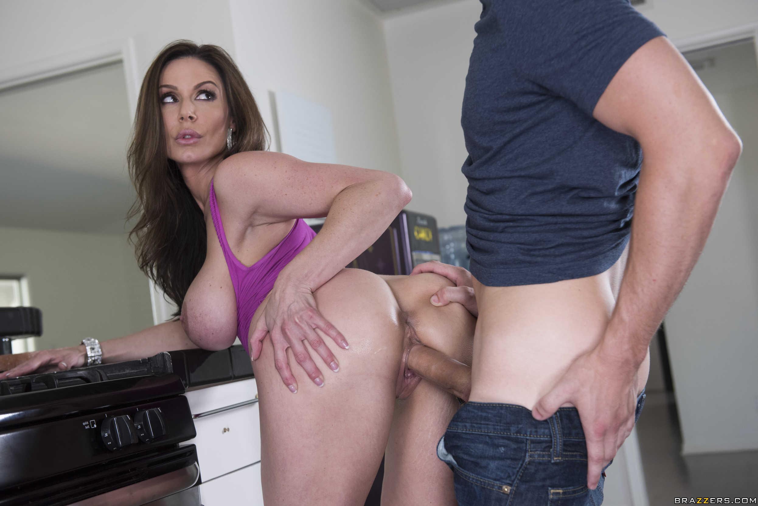 Moms affair hq porn search
