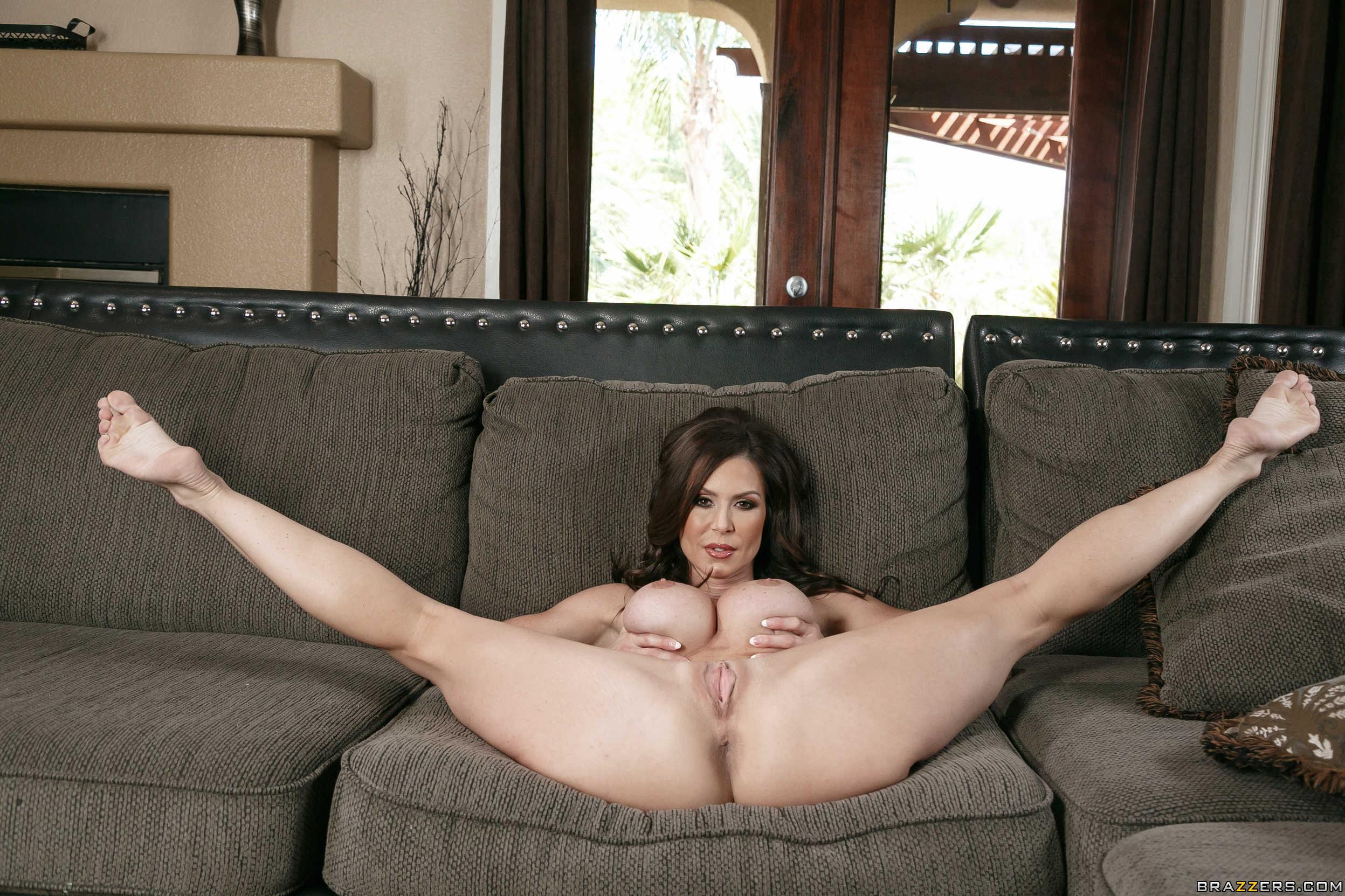 Free Sexy Nude Women Pics Spread Wide