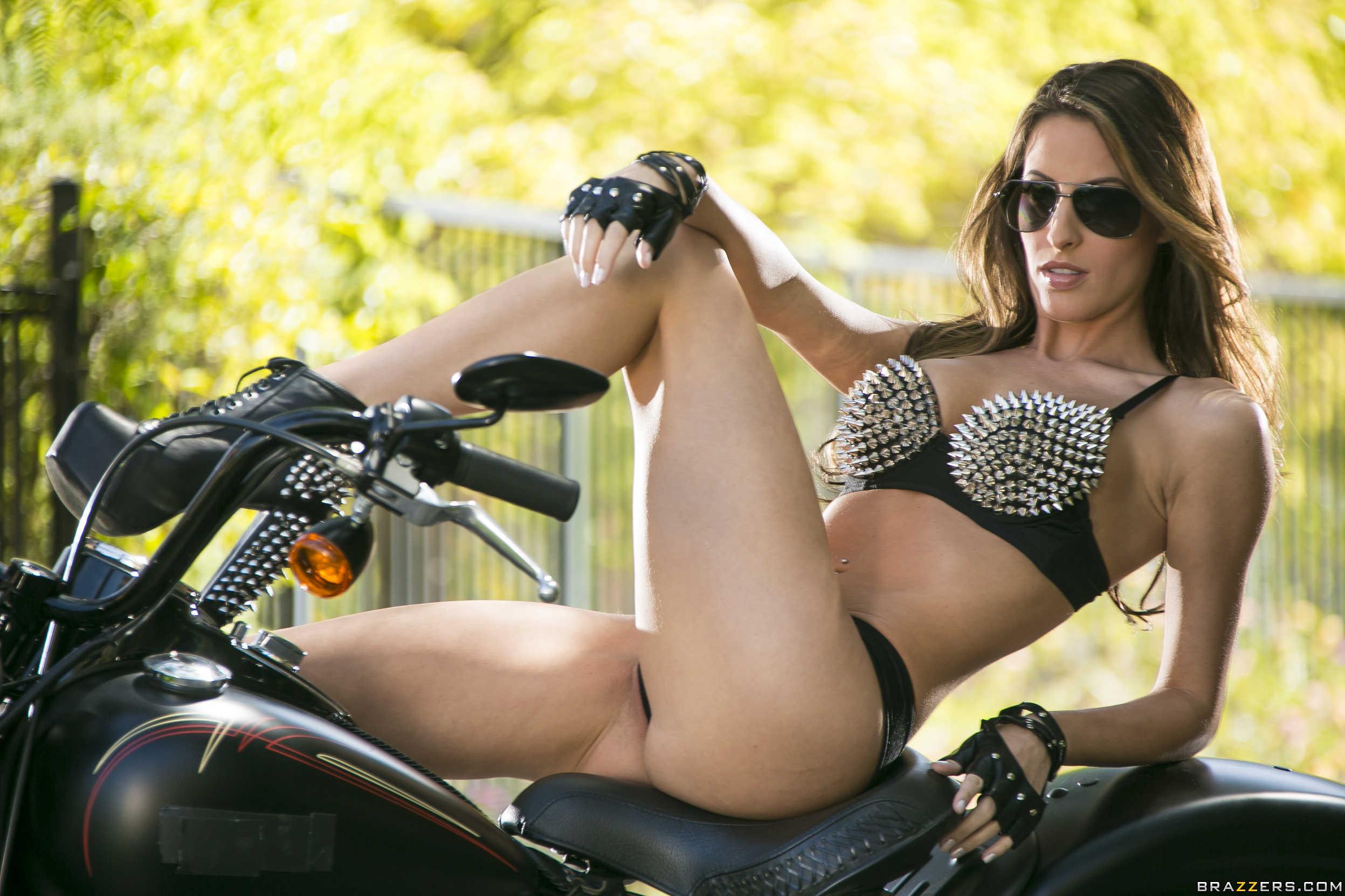 Biker Xnxx Pics