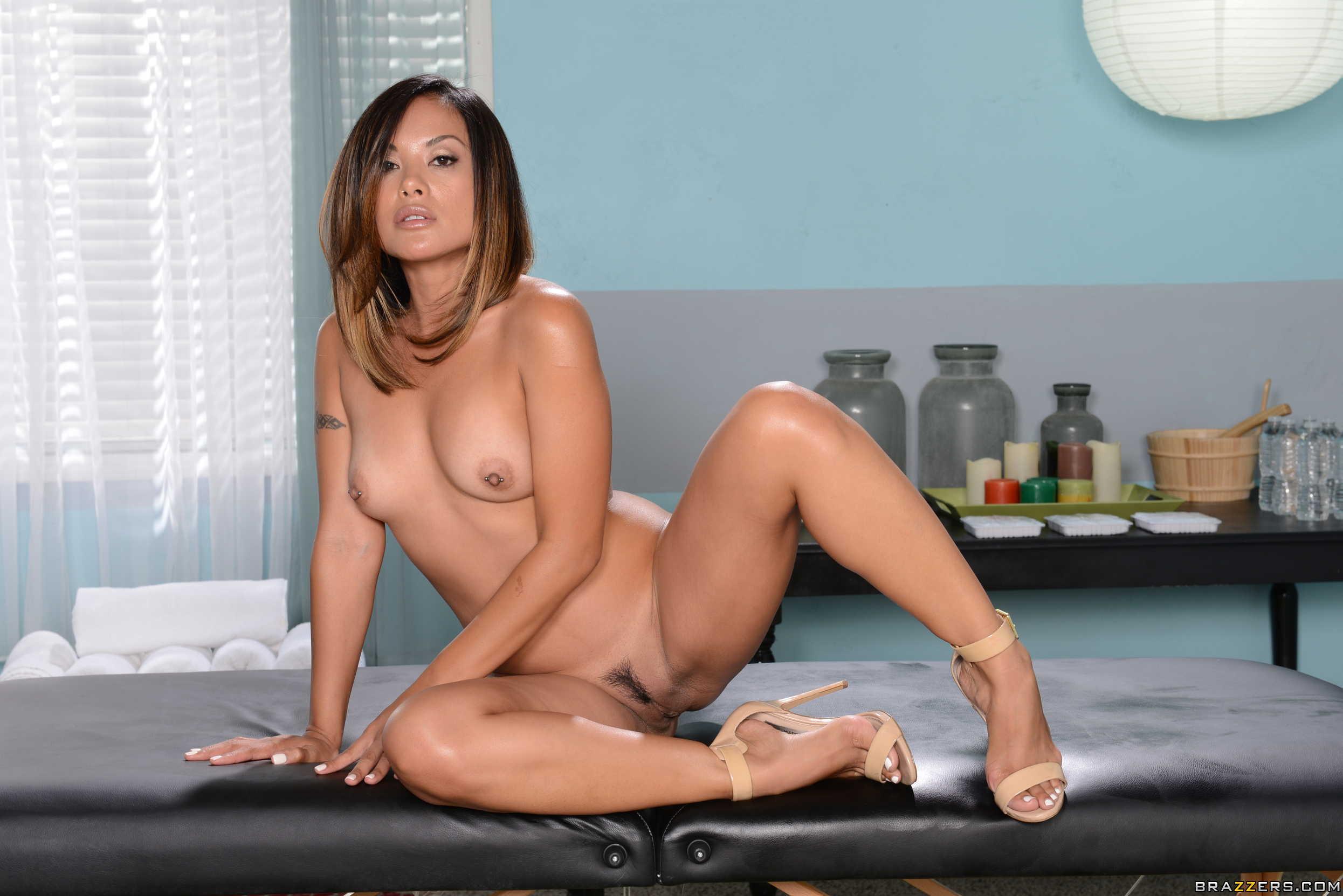 Nicole laurell hq porn galery