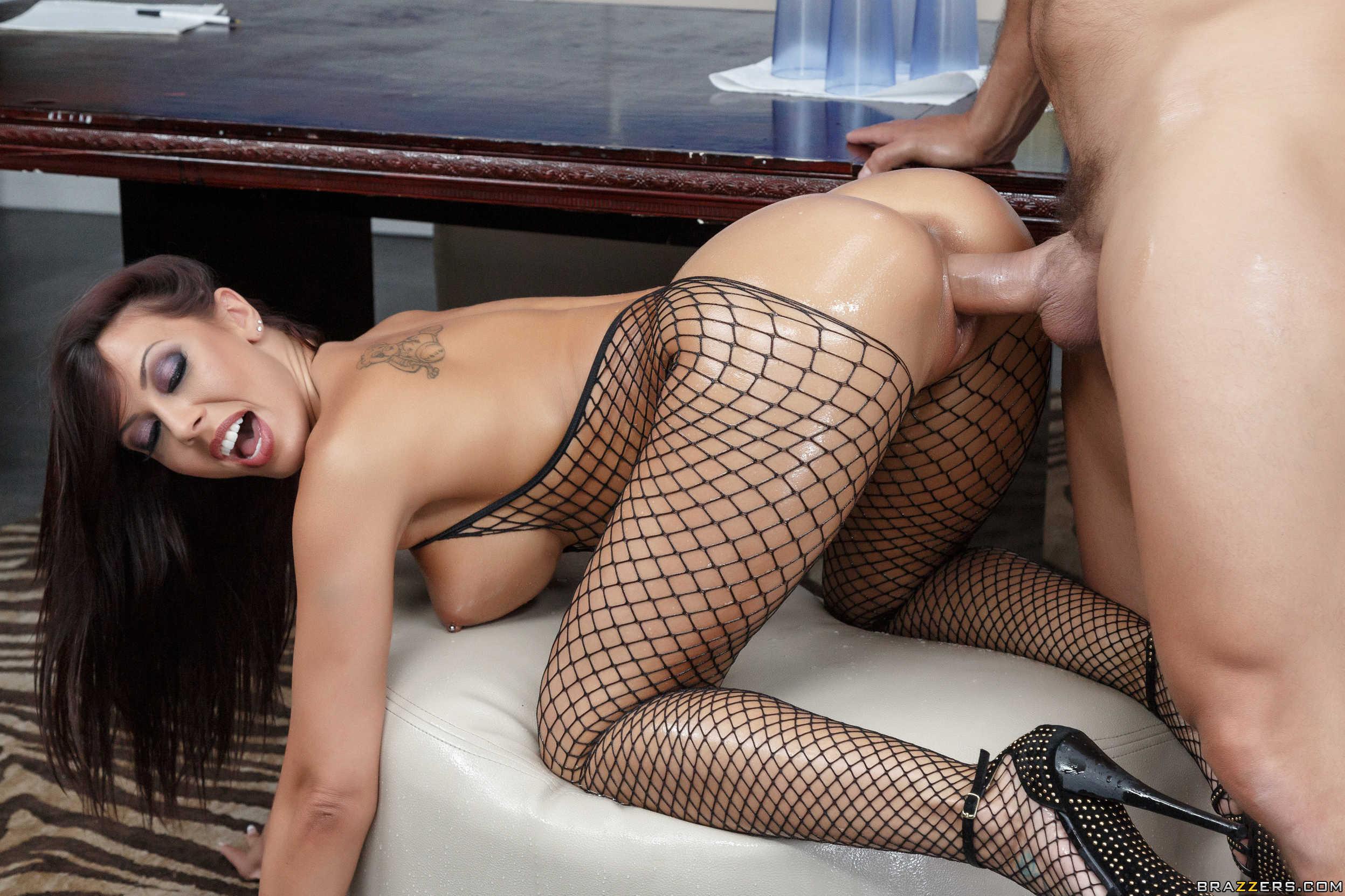 Rachel star porn galleries