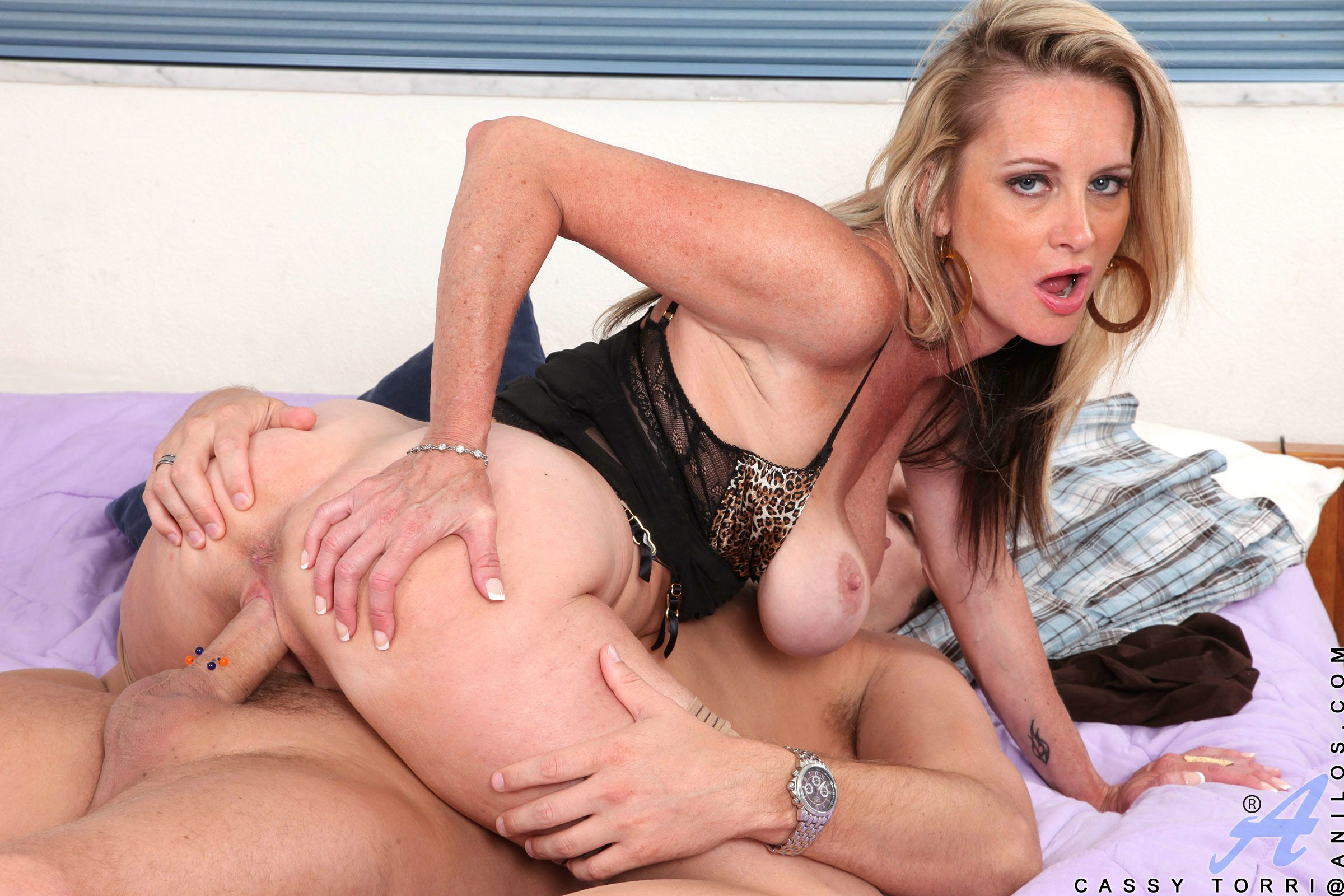 Chubbyloving torri grouporgy bbw mistress gifs xxx porn pics