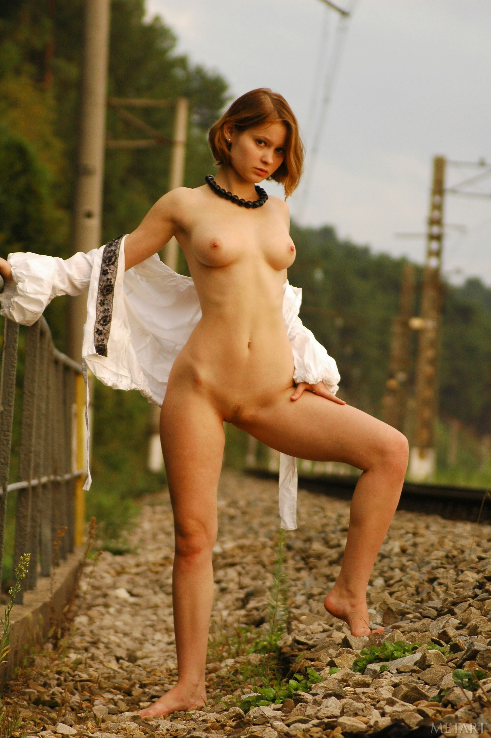 Annette lober nude pictures and pics