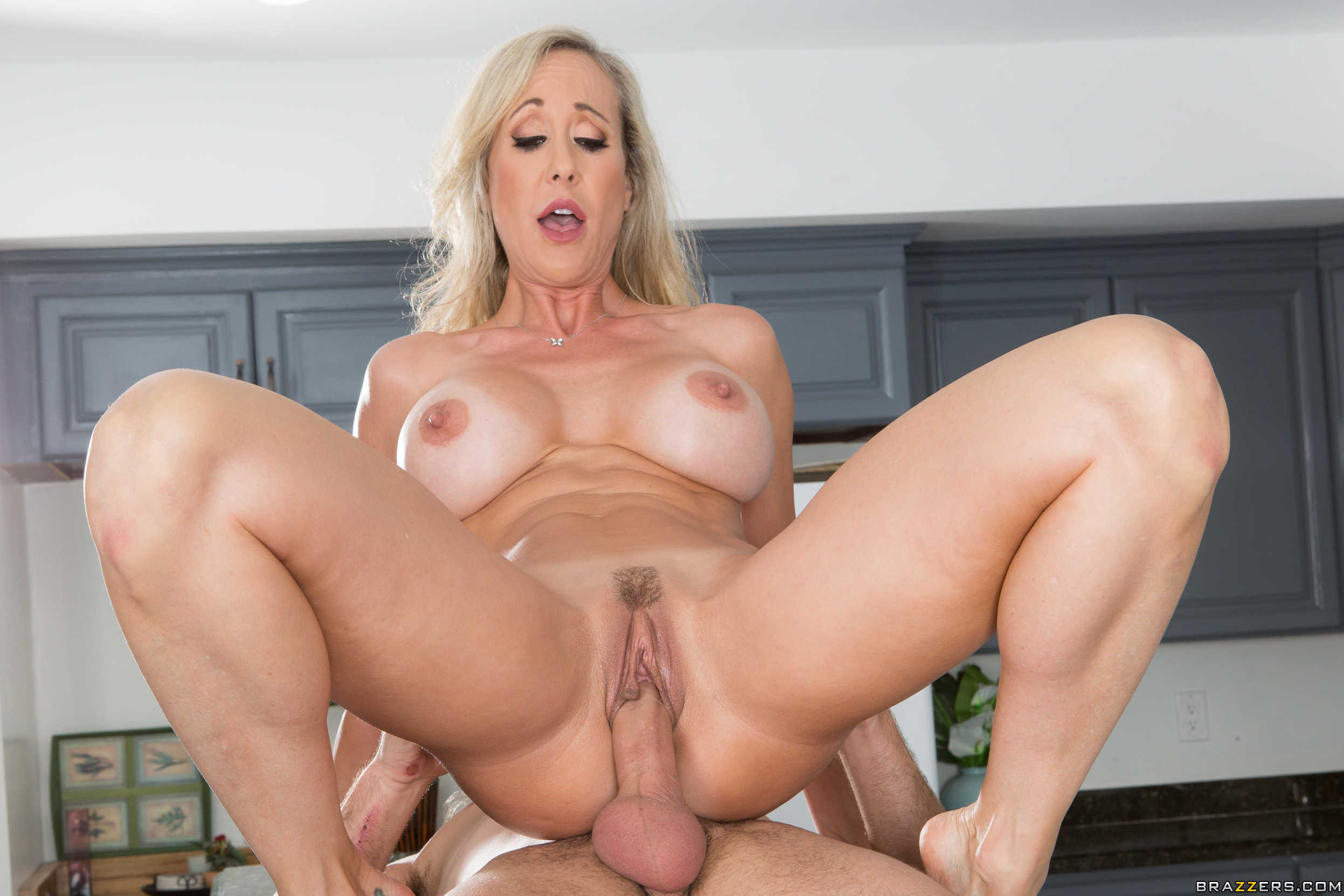 Brandi love biography free images pictures milf porn stars images free pornstars biography