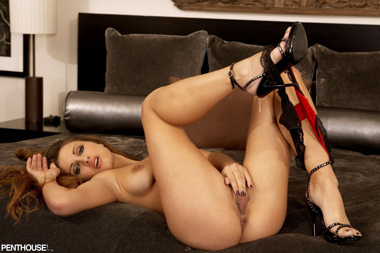 Andie valentino's profile pics