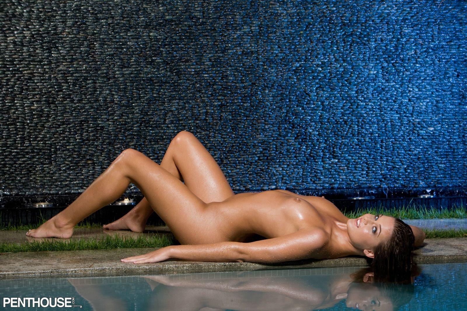 Victoria cunningham nude