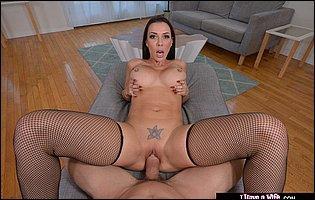 Rachel Starr - Naughty America