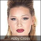 Abby Cross