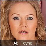 Abi Toyne