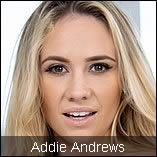 Addie Andrews
