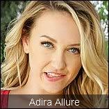 Adira Allure