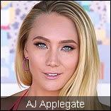 AJ Applegate