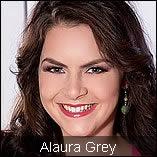 Alaura Grey