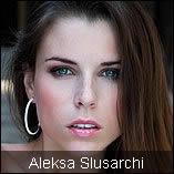 Aleksa Slusarchi