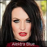 Alektra Blue