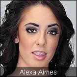Alexa Aimes