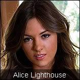 Alice Lighthouse