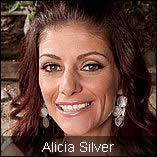 Alicia Silver