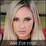 Allie Eve Knox