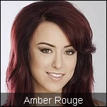 Amber Rouge