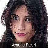Amelia Pearl