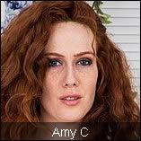 Amy C