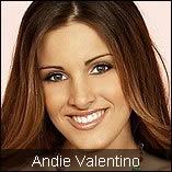 Andie Valentino