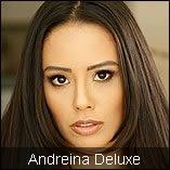 Andreina Deluxe