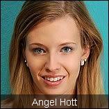 Angel Hott