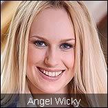 Angel Wicky