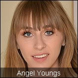 Angel Youngs