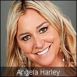 Angela Harley