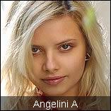 Angelini A