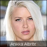 Anikka Albrite