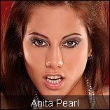 Anita Pearl