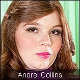 Anorei Collins