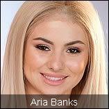 Aria Banks