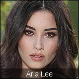 Aria Lee