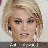 Ash Hollywood
