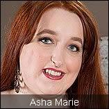 Asha Marie