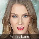 Asley Lane