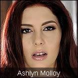 Ashlyn Molloy