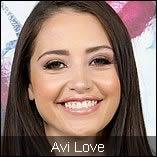 Avi Love