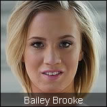 Bailey Brooke