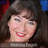 Belinda Brush