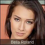 Bella Roland