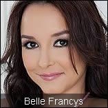 Belle Francys