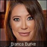 Bianca Burke