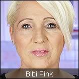 Bibi Pink