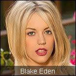Blake Eden